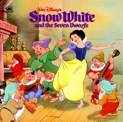 how to download snow white and the seven dwarfs
